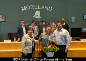 District Office People of the YEar.png