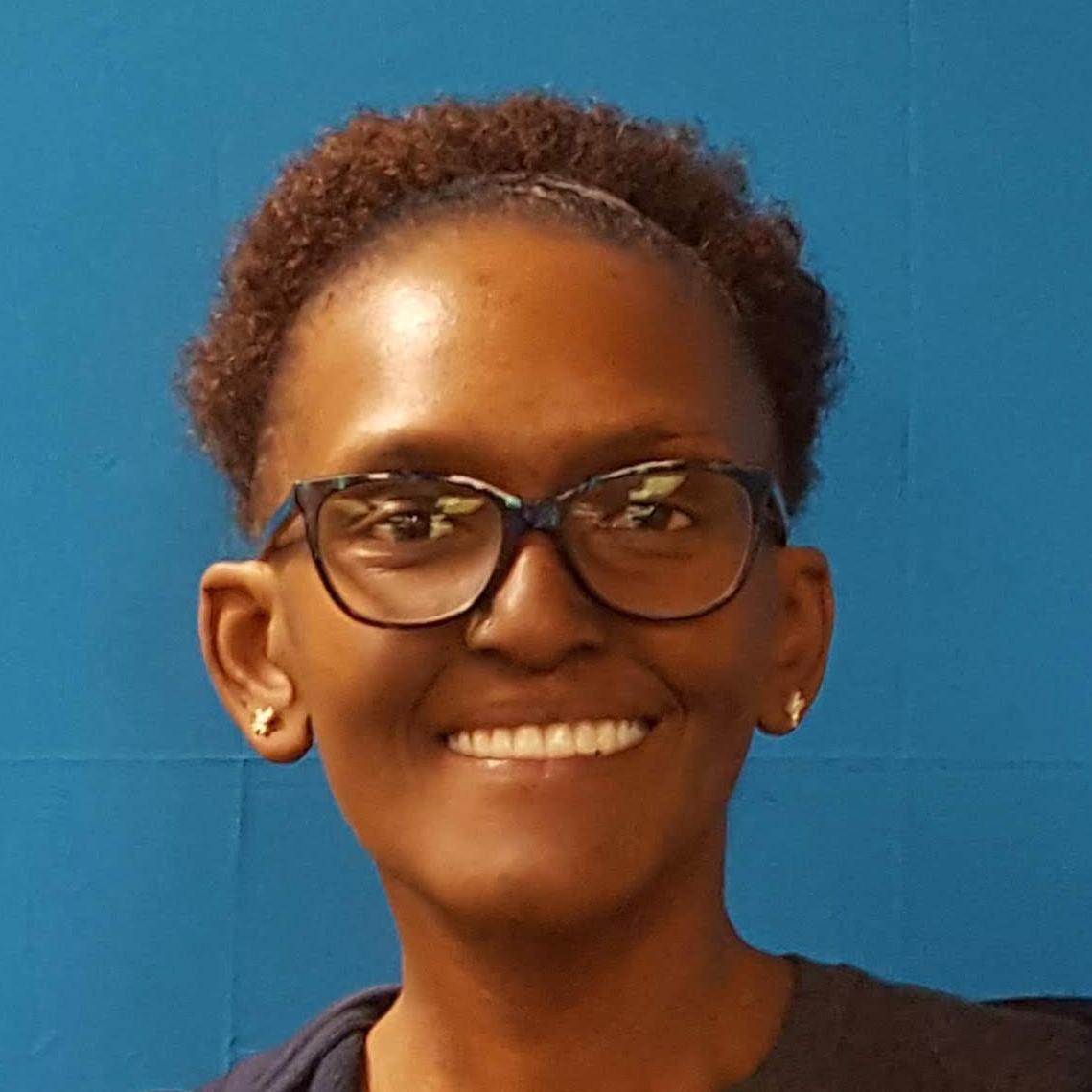 Ramona Reed's Profile Photo