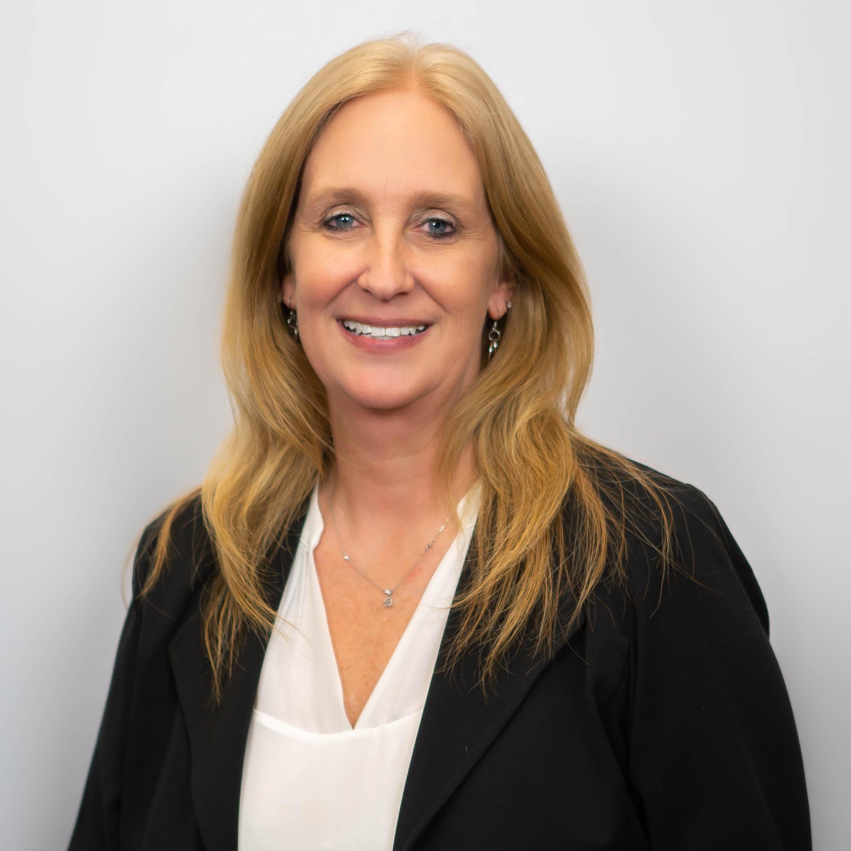 Sharla Gersbach's Profile Photo