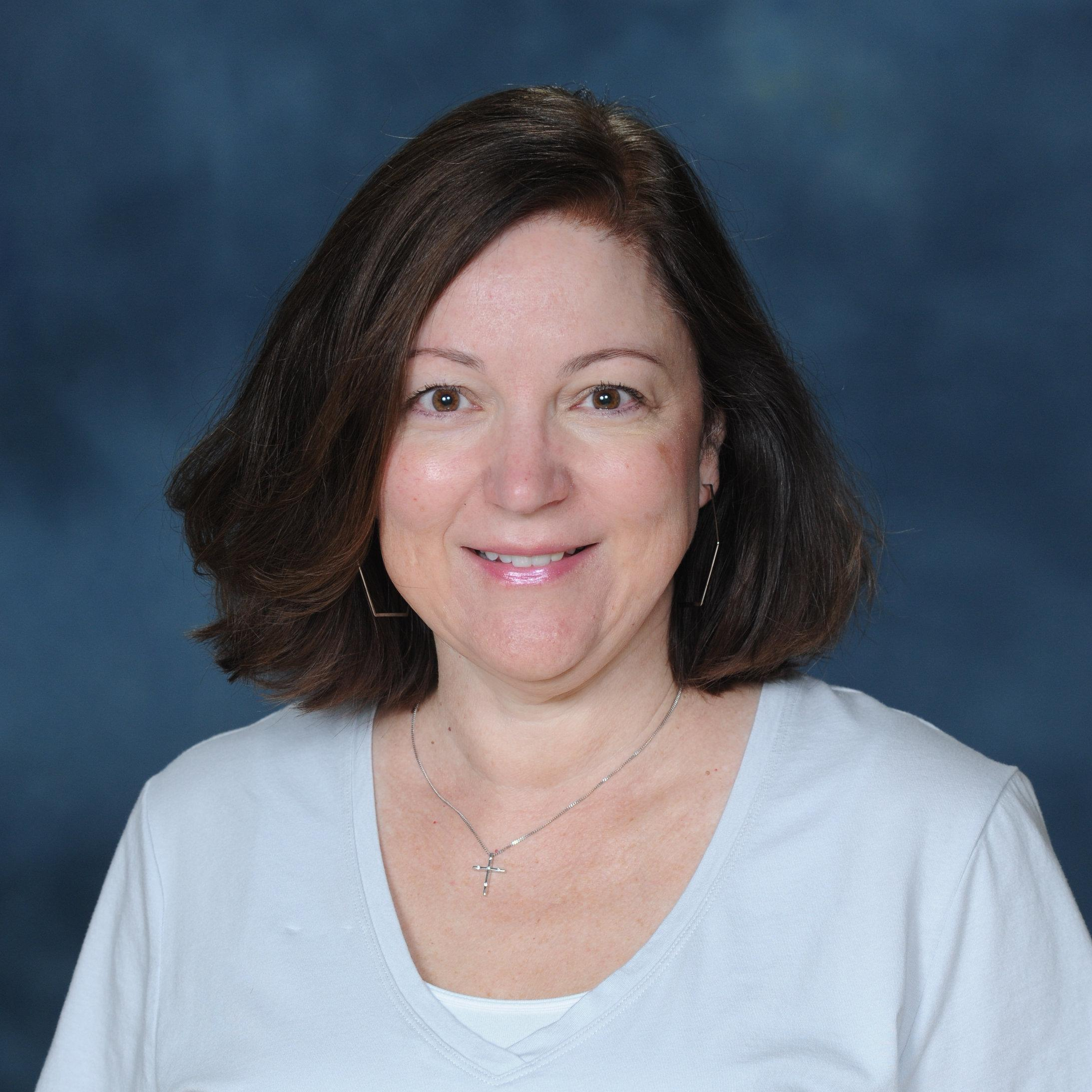 Jennifer Bovitz's Profile Photo