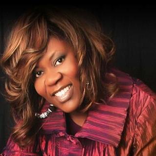 Carma Morgan's Profile Photo