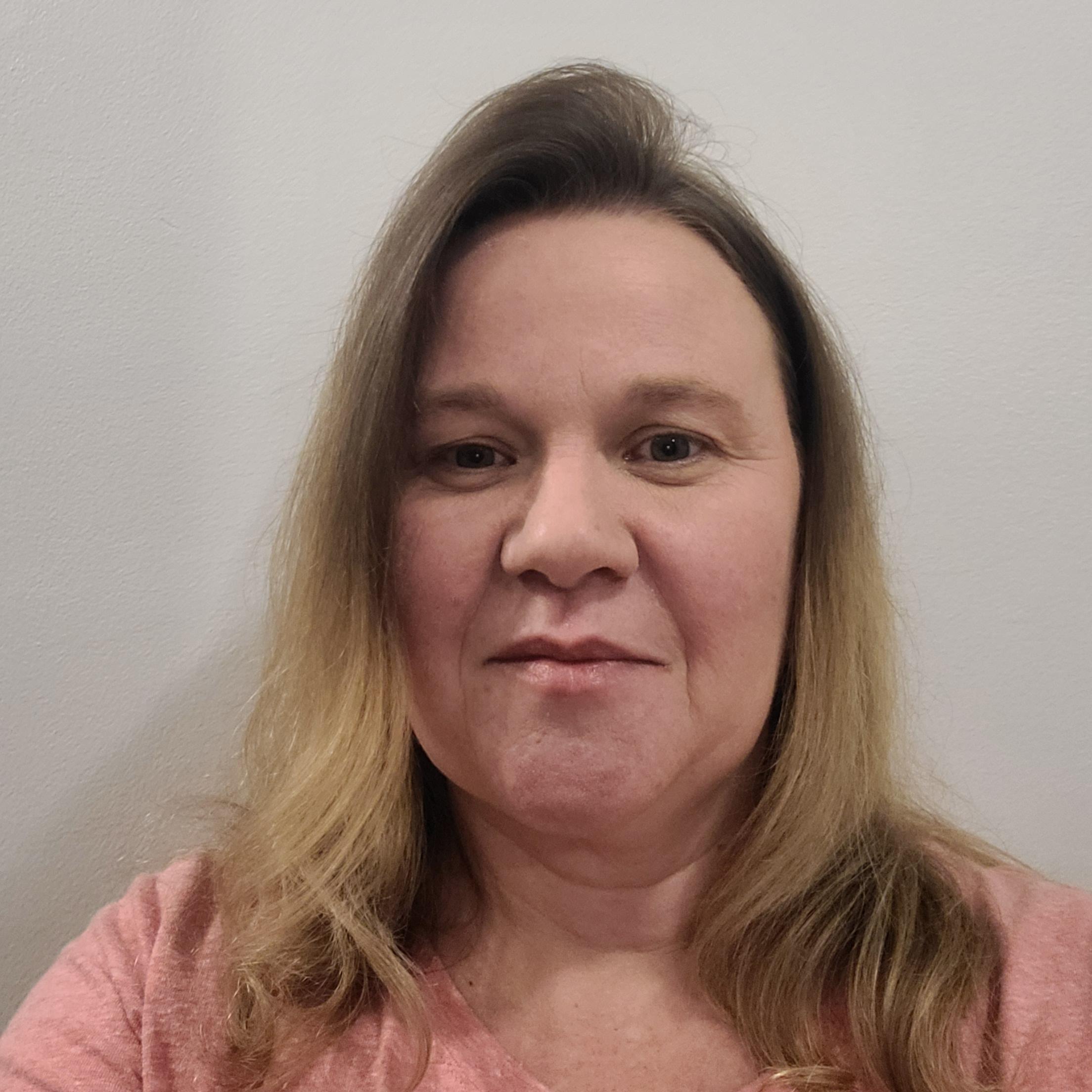 Keisha Nowell's Profile Photo