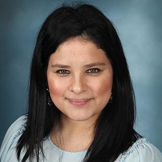 Ana Delgado's Profile Photo