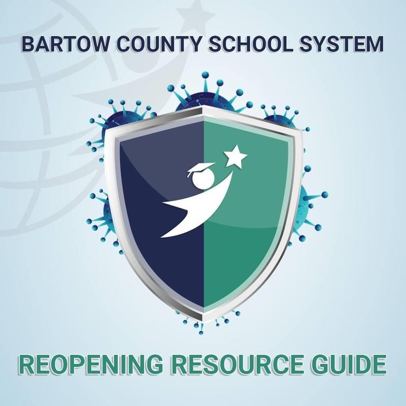 Addition to Reopening Resource Guide