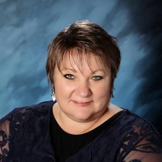 Mindy Matthews's Profile Photo