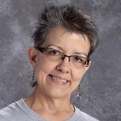 Kathy Manjeot's Profile Photo