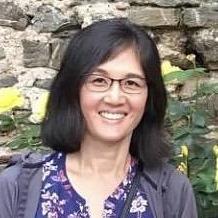 Jennifer Baysa's Profile Photo