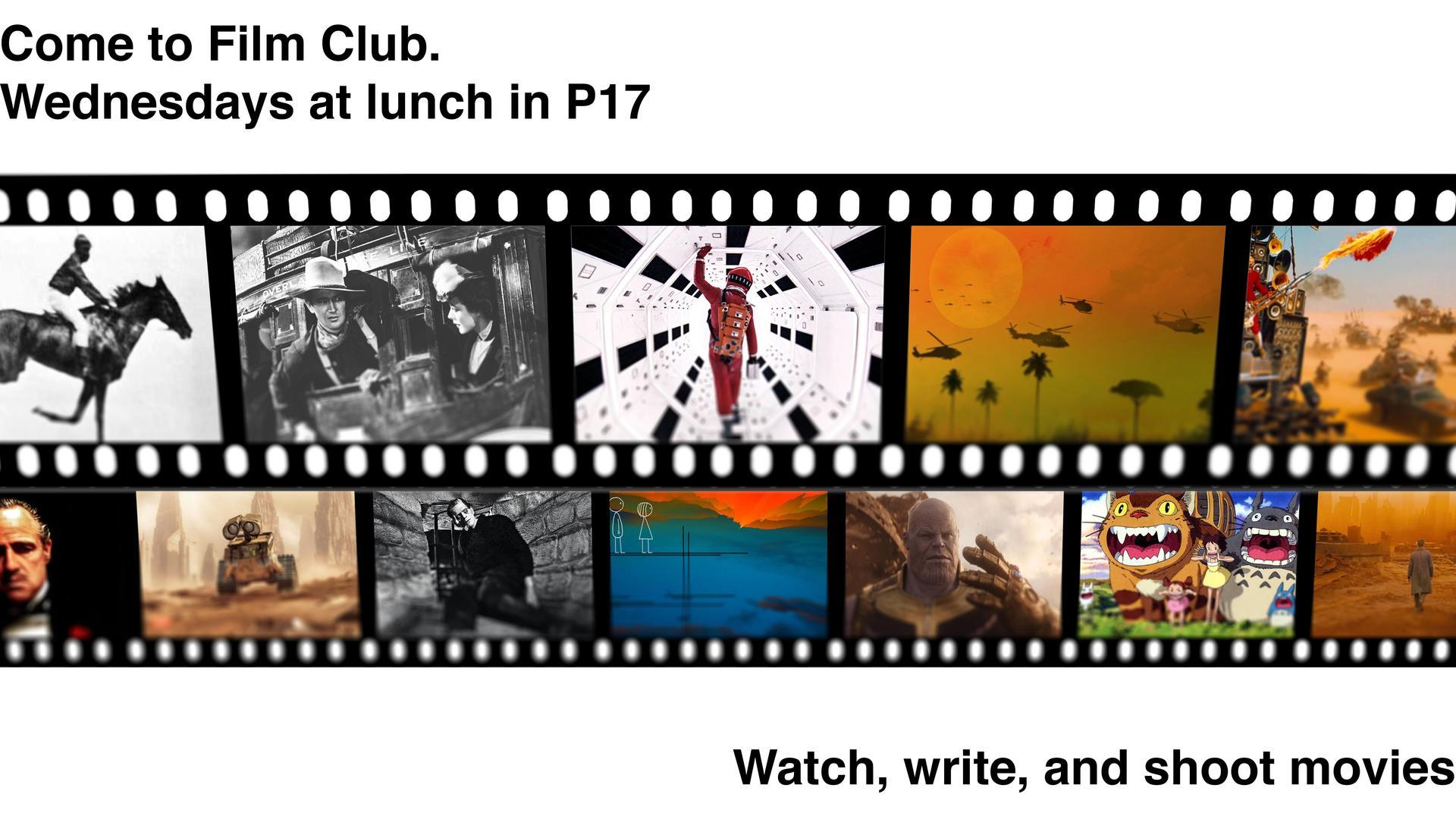 2337x movie