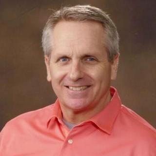 Todd Sheppard's Profile Photo