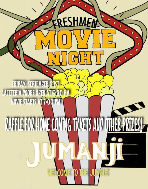 Freshmen Movie Night.jpg
