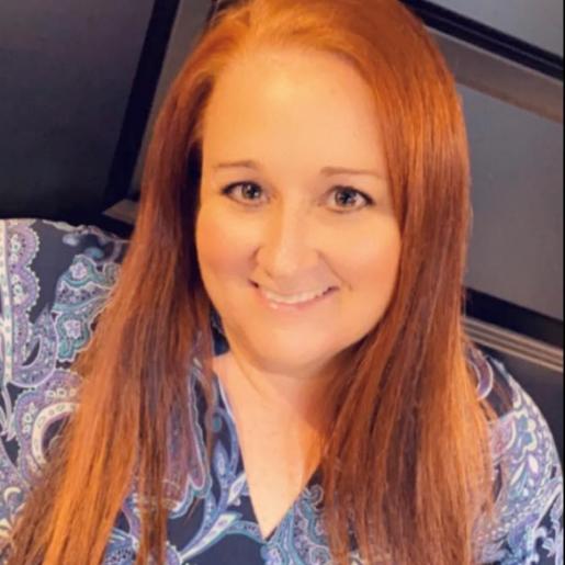 Tammy Braden's Profile Photo