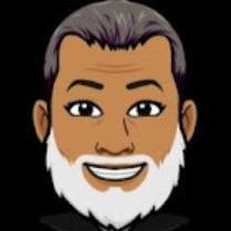 Jeremy Parker's Profile Photo