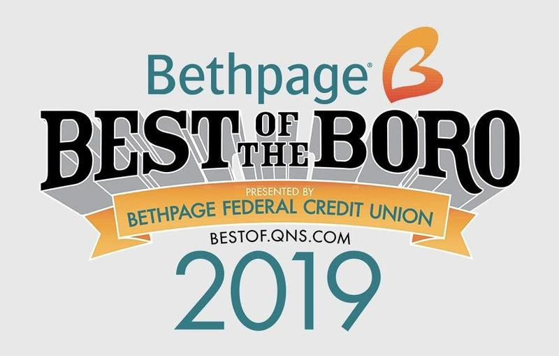 Maspeth High School Voted Best Of The Boro!! Featured Photo