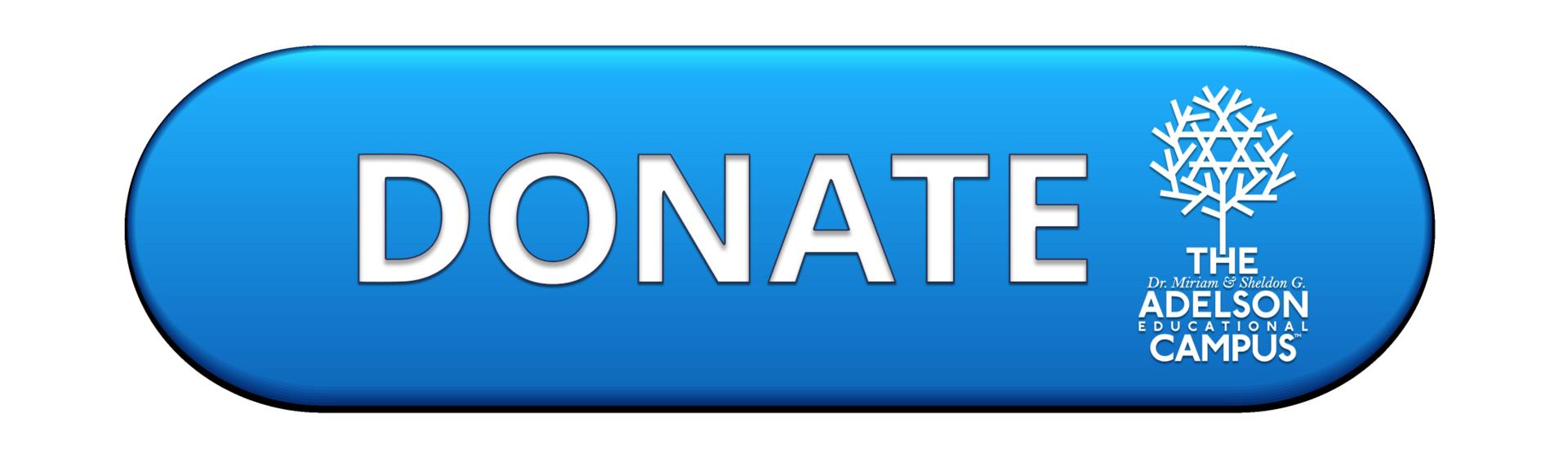 AEC make a donation