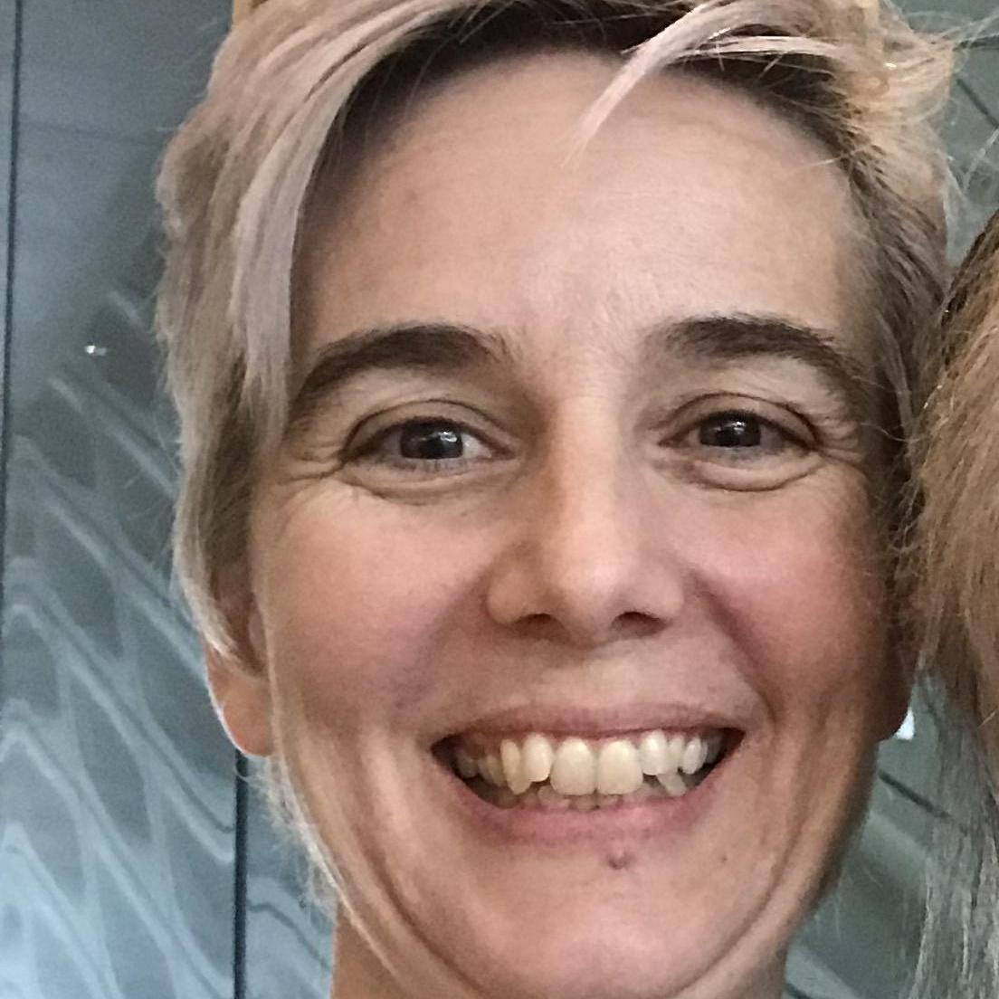 Betty Law's Profile Photo