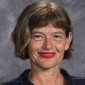 Shellee Plaisted's Profile Photo