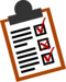 clipart list