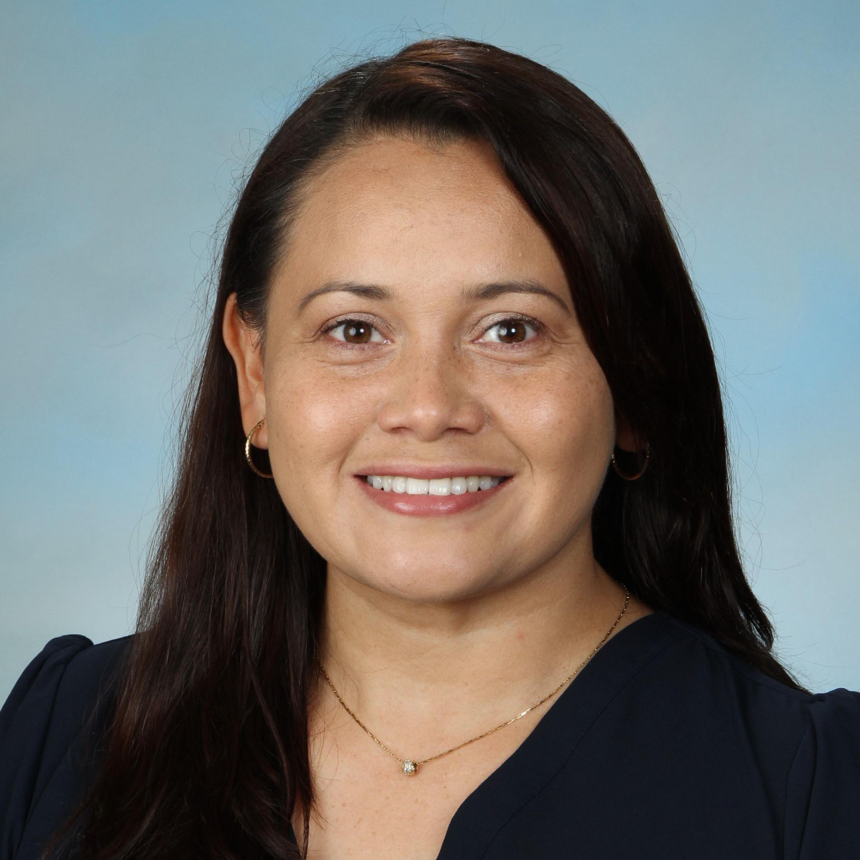 Freyda Quinonez's Profile Photo