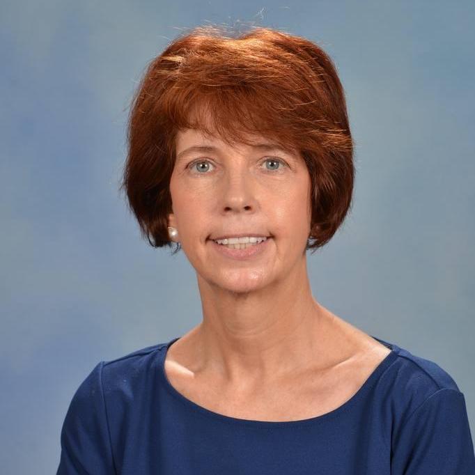 Regina Foge's Profile Photo