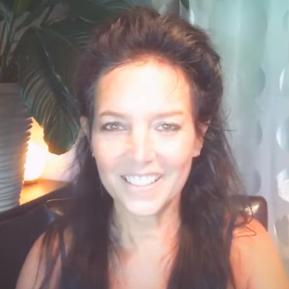 Deborah Harkins's Profile Photo