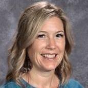 Jeni Simmons's Profile Photo