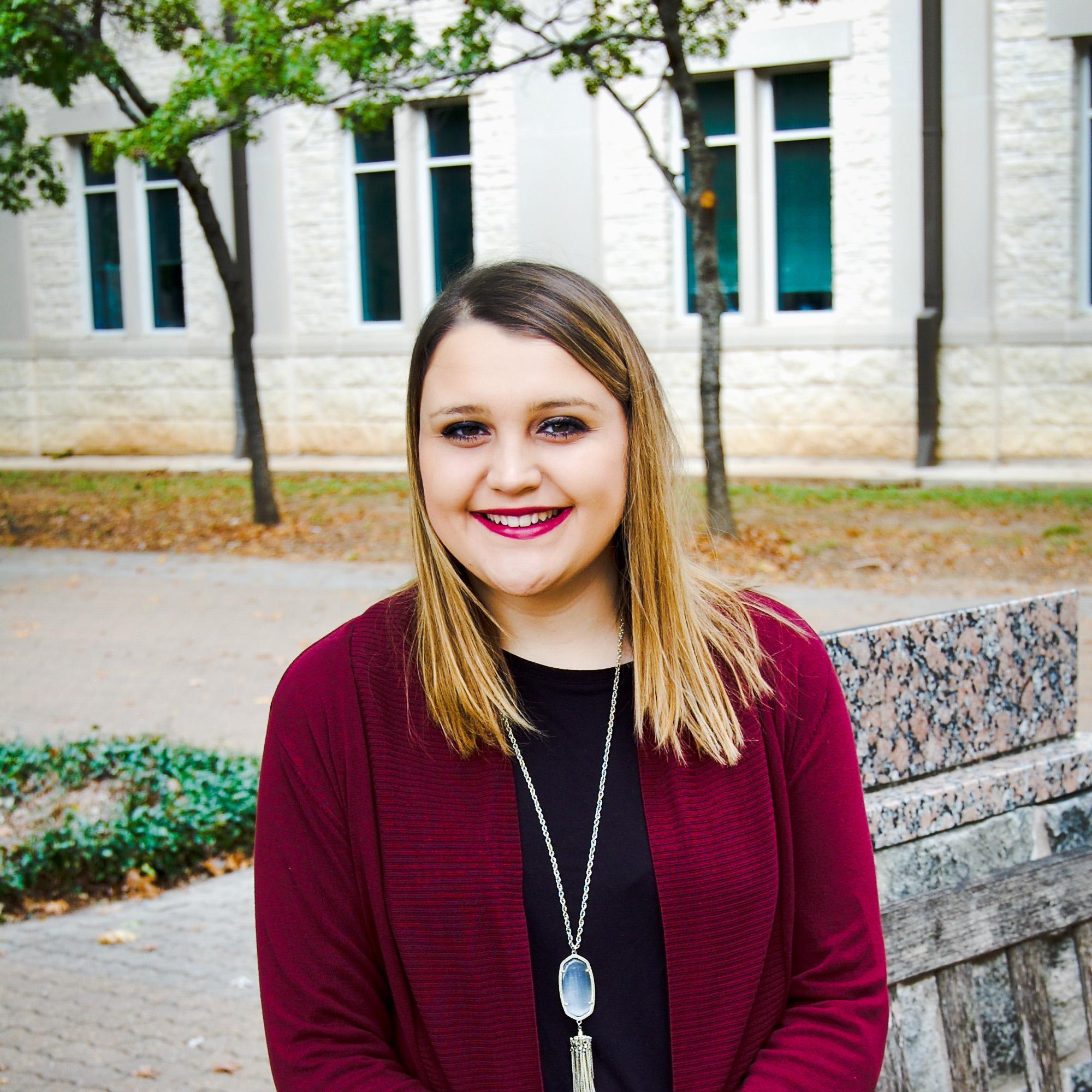 Meredith Massey's Profile Photo