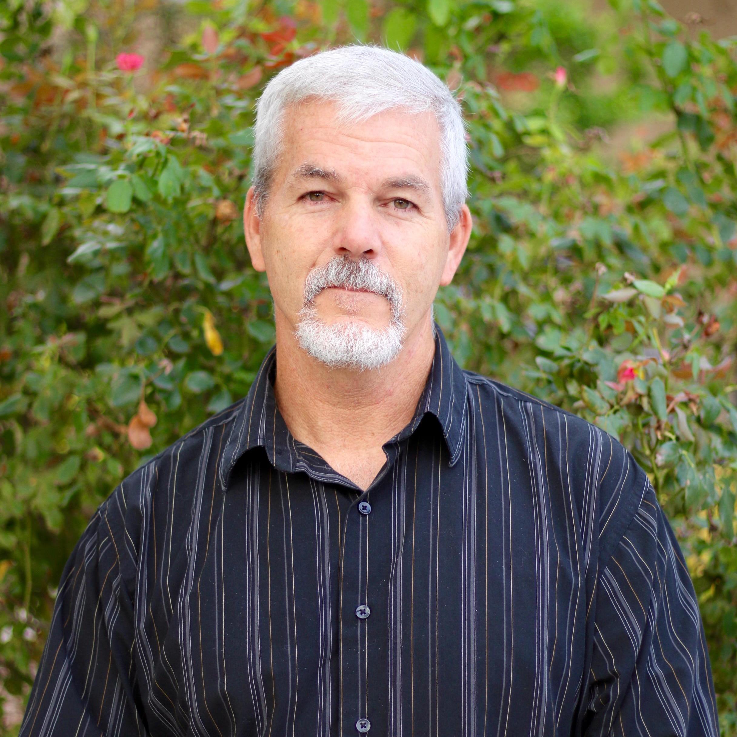 Daniel Toole's Profile Photo