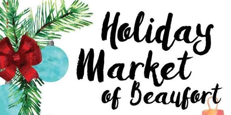 Holiday Market Featured Photo