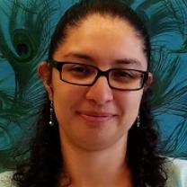 Margarita Nieto's Profile Photo
