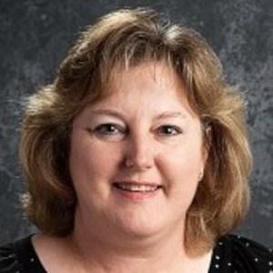 Kara McGregor's Profile Photo