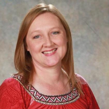Carolyn Mincieli's Profile Photo