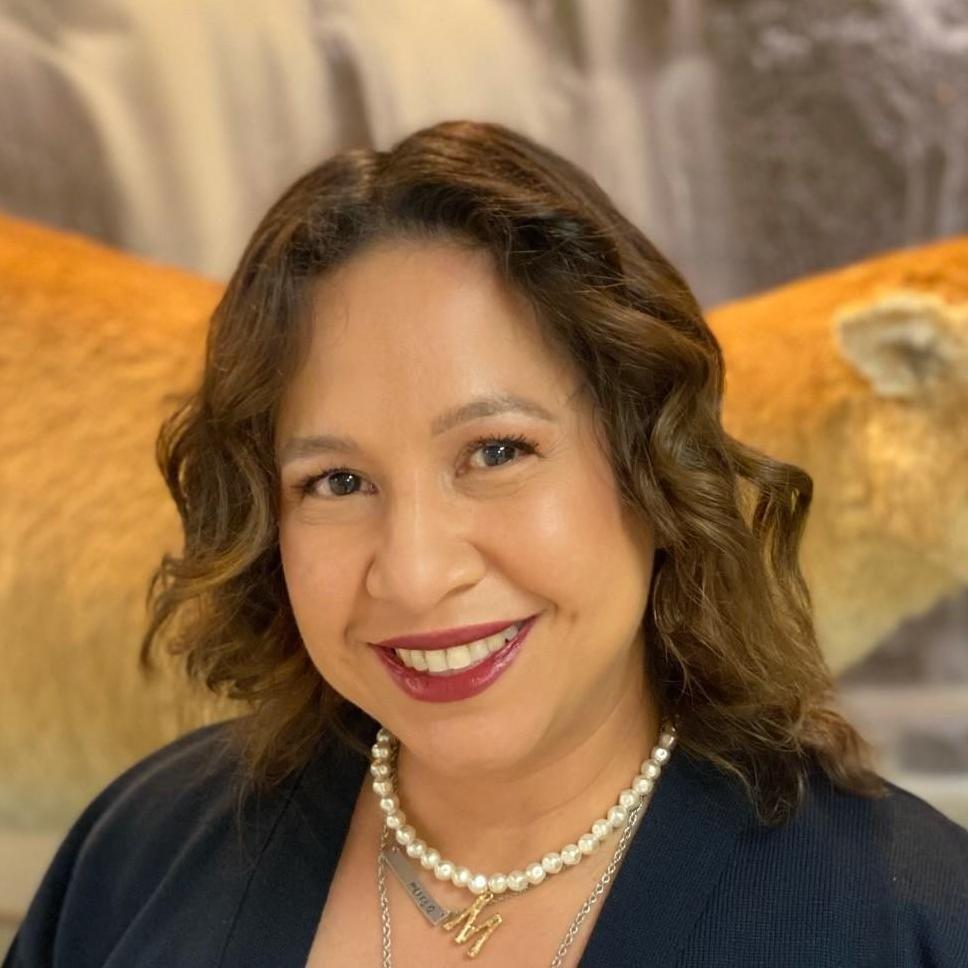 Meliza Quiroz's Profile Photo