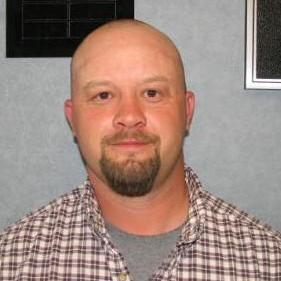 Brian Stool's Profile Photo