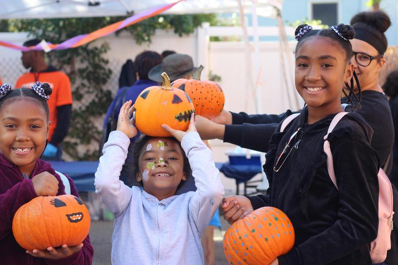 Fall Family Festival Photos Featured Photo
