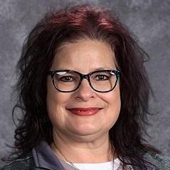 Sheila Perez's Profile Photo