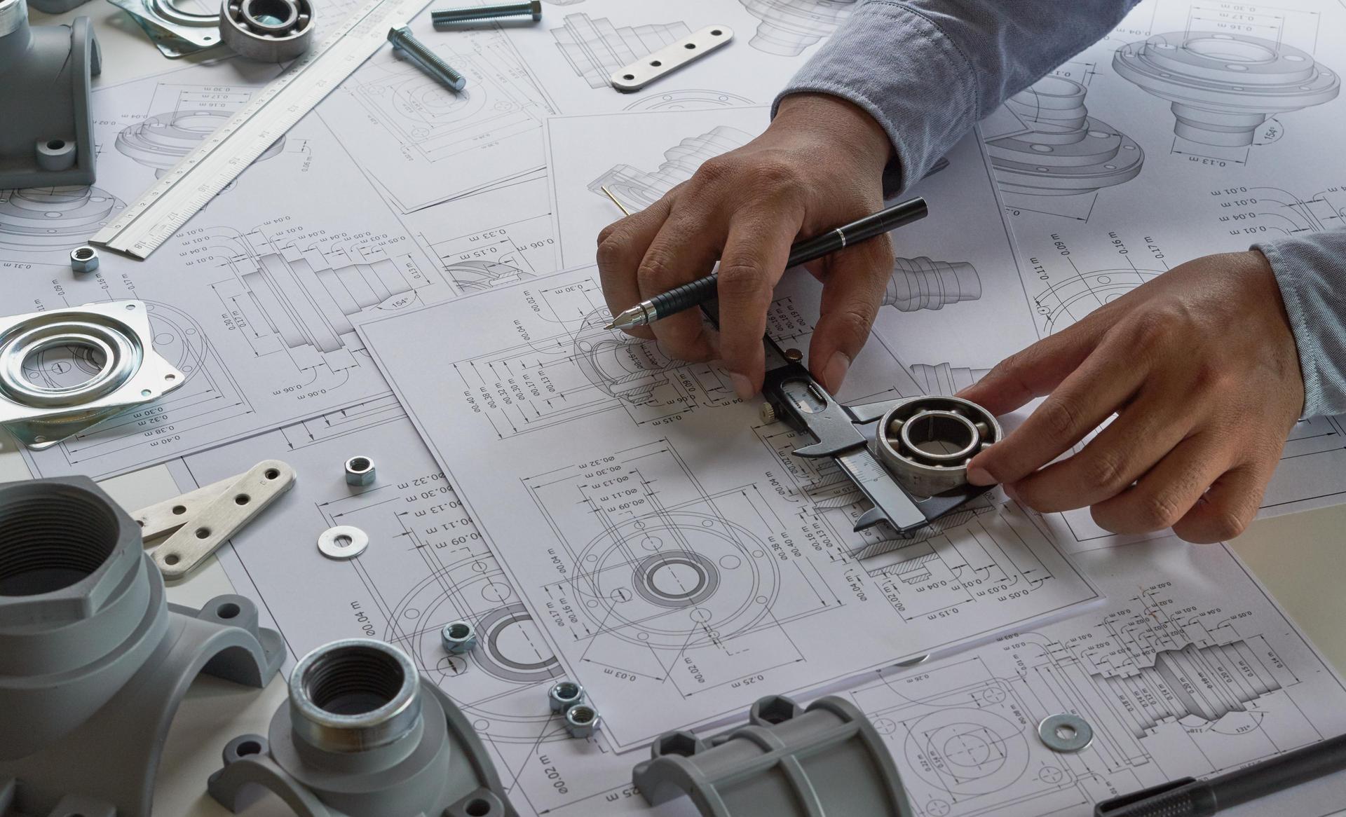 estudiante ingenieria