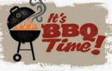 8th Grade BBQ - May 13 Thumbnail Image