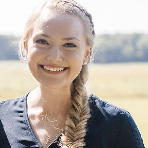 Kirsten Nold's Profile Photo