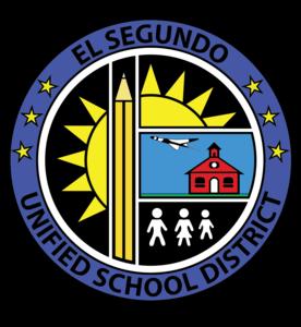 El Segundo USD Logo-01-2 (1).png