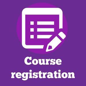 course_registration.jpg