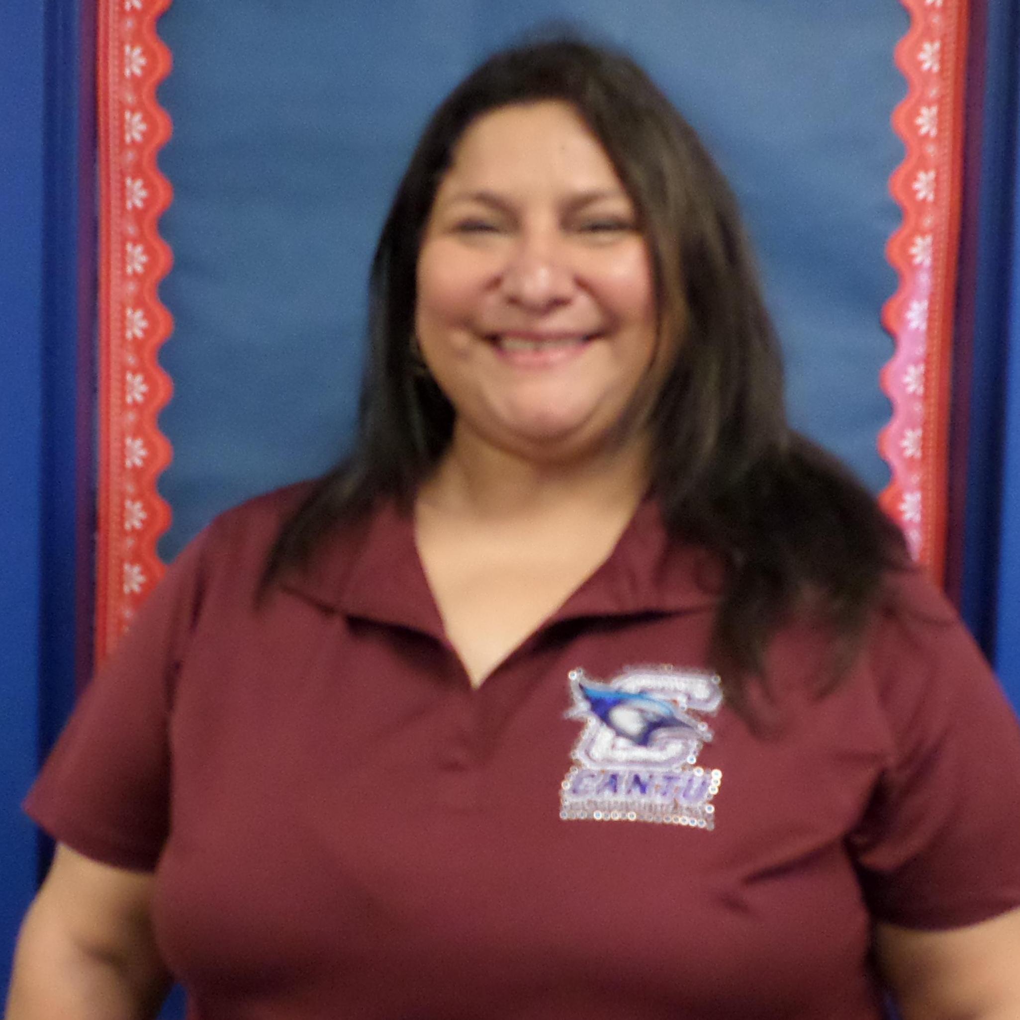 Myling Landez's Profile Photo