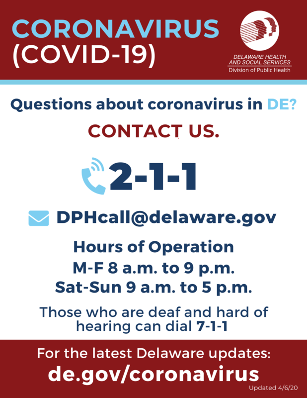 DPH_Call_Center-Flyer_041520.png