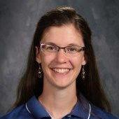 Kathy Everitt's Profile Photo