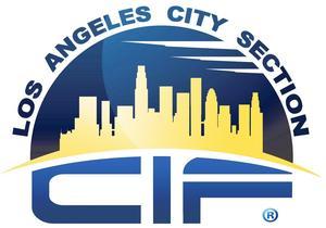 CIF LA City Section trademark logo.jpg