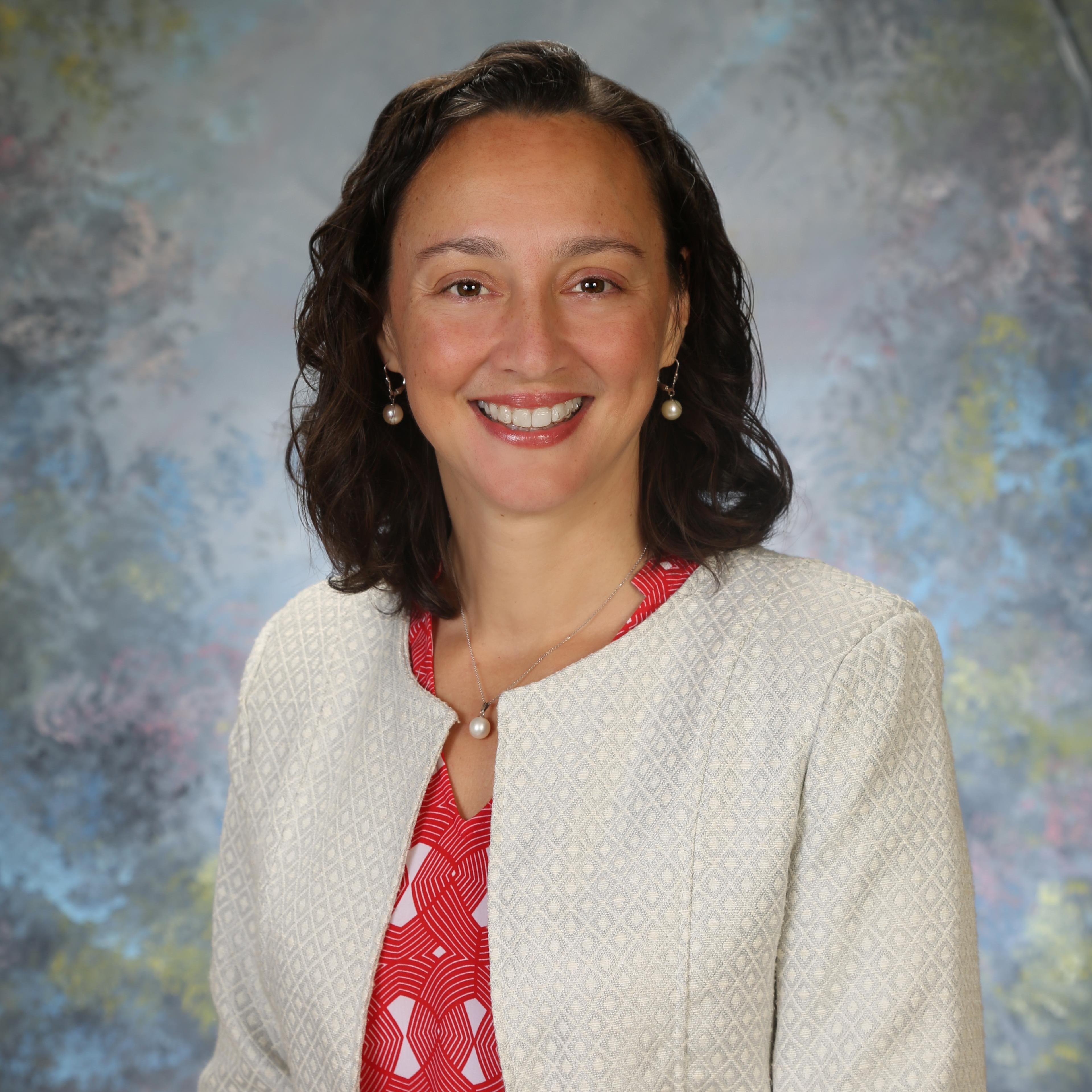 Rebecca Giaccio's Profile Photo