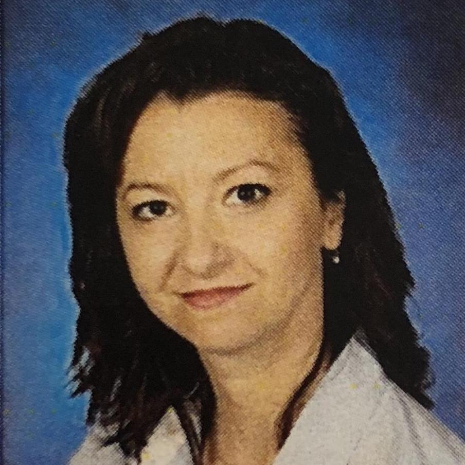 Ioana Ciuperca's Profile Photo