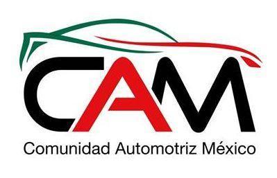 Conoce la Comunidad Automotriz México Featured Photo