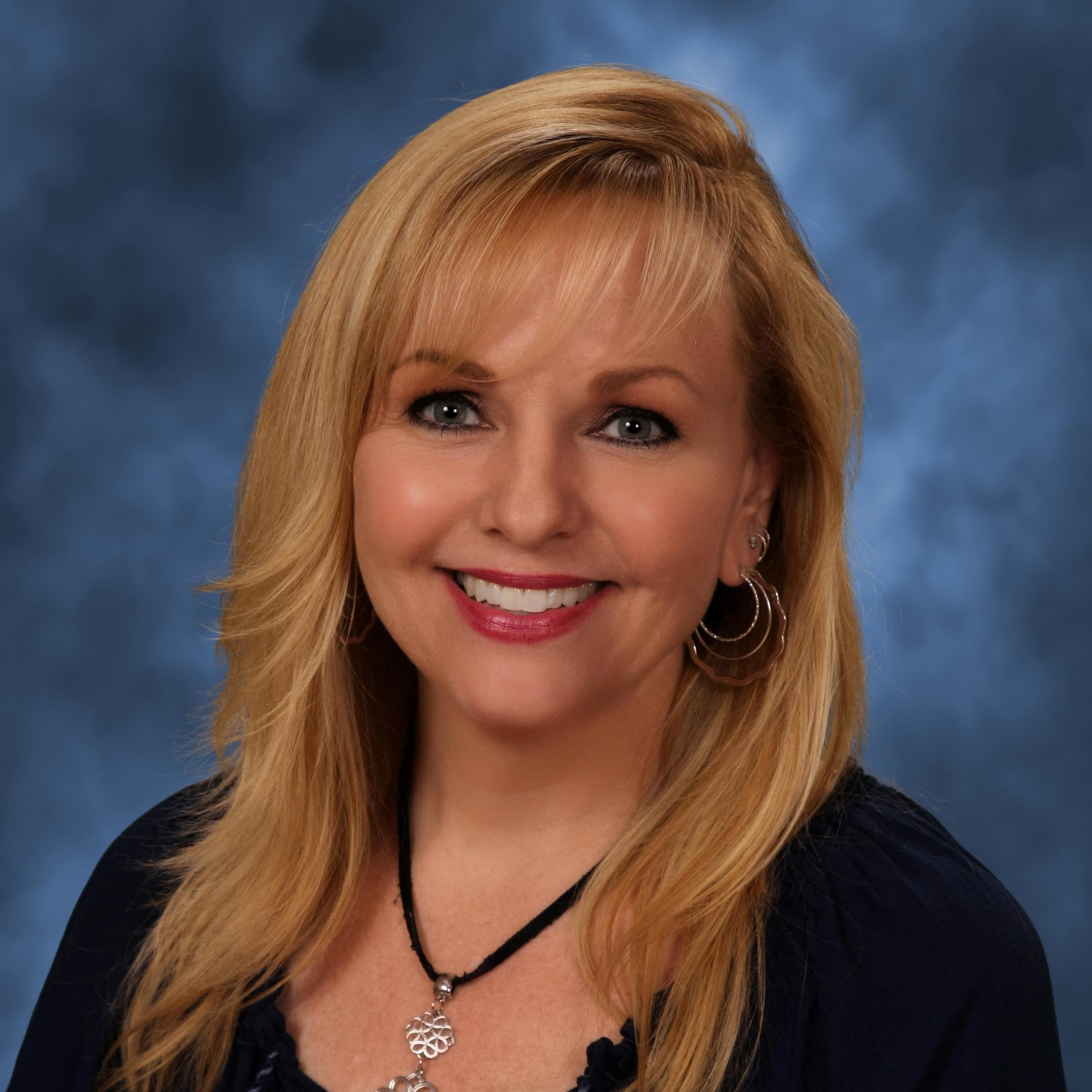 Gina Ellis's Profile Photo