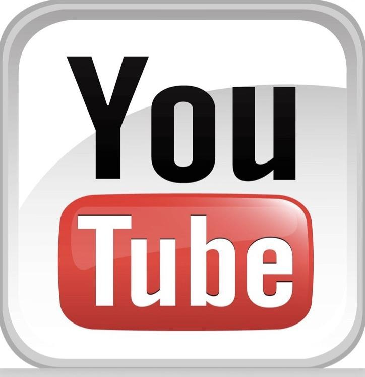 Maspeth High School is on YouTube Featured Photo