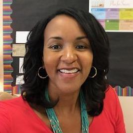 Annie Williams's Profile Photo